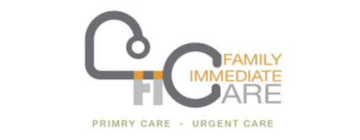 Family Immediate Care